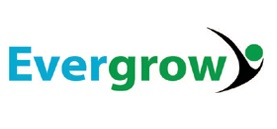 Evergrow Solutions