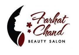 Farhat Chand Beauty Salon