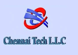 Chennaitech Steel Fabrication LLC